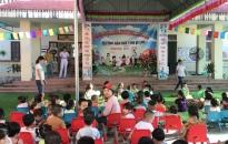 Huyện Vĩnh Bảo: Quán triệt không ép buộc đóng góp dưới danh nghĩa tự nguyện
