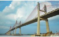 Ngày 1-9, khánh thành cao tốc Hạ Long - Hải Phòng: Mở ra khát vọng tương lai