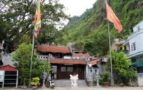 Quảng Ninh tổ chức Lễ hội đền Đức Ông Trần Quốc Nghiễn