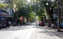 Khám phá thảm án tại phố Hoàng Văn Thụ năm 1946: Kỳ 2 - Những kẻ mặt người dạ thú