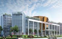 Quận Hồng Bàng: Đồng bộ, linh hoạt các giải pháp thực hiện thắng lợi các chỉ tiêu KT-XH