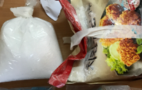 Phá ổ nhóm sản xuất, mua bán trái phép chất ma túy, bắt thêm 1 đối tượng