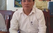 Điều tra vụ Chủ tịch xã Lý Học (Vĩnh Bảo) khỏa thân trong nhà nghỉ