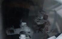 Cảnh giác với trộm cắp tại công sở