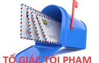 PHÒNG PC44 - CATP: Nâng cao chất lượng công tác điều tra xử lý tin tố giác tội phạm