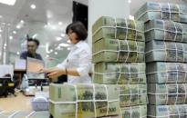 Giải ngân gần 1.600 tỷ đồng qua hội nghị kết nối ngân hàng - doanh nghiệp
