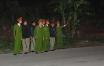 Công an quận Dương Kinh: Đẩy mạnh tuần tra, chủ động phòng ngừa, tấn công tội phạm
