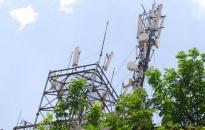 Xây dựng quy chế quản lý hạ tầng viễn thông