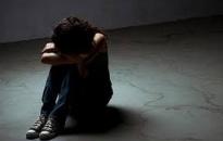 Trầm cảm, một cô giáo mầm non tự tử