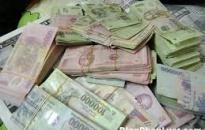 Giả cơ quan công quyền lừa hàng trăm triệu đồng