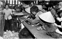 Trương Thị Bé và vụ tham ô đình đám thời bao cấp: Kỳ 1 - Những dấu hiệu  bất minh