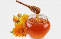 Bảo quản mật ong nguyên chất đúng cách