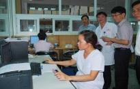 Tăng cường quản lý các cơ sở y tế