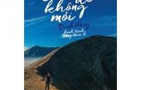Chân đi không mỏi: Hành trình Đông Nam Á
