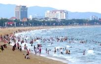 Sở Du lịch Hải Phòng: Tổng doanh thu ngành du lịch tăng hơn 13%