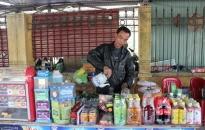 Quận Dương Kinh nâng cao chất lượng công tác thi hành án treo