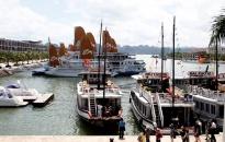 Quảng Ninh khởi động hành trình trở thành đô thị thông minh