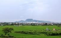 Quy hoạch Thị trấn Trường Sơn (An Lão) thành đô thị hiện đại