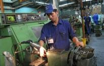 Phát triển kinh tế tư nhân - nhìn từ thực tiễn Hải Phòng