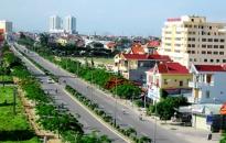 Quận Dương Kinh: Tổng thu ngân sách 10 tháng đạt trên 330 tỷ đồng