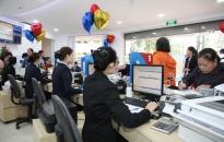 SCB Hồng bàng khai trương trụ sở mới và kỷ niệm 10 năm thành lập
