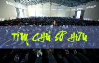TÌM CHỦ SỞ HỮU THÁNG 11 NĂM 2017