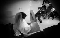 Trào lưu chụp ảnh phóng sự cưới