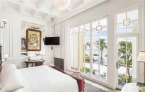 World Luxury Hotel Awards 2017 vinh danh JW Marriott Phu Quoc Emerald Bay đẳng cấp nhất Châu Á