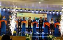 Bảo Việt nhân thọ Hải Phòng: Tri ân khách hàng và giới thiệu sản phẩm mới