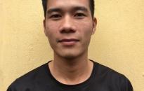 CAH An Lão bắt và khởi tố 10 đối tượng đánh bạc tại xã Trường Thọ
