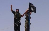 Một phụ nữ Mỹ bị nghi dùng Bitcoin hỗ trợ IS