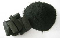 Sản phẩm than hoạt tính có chữa bách bệnh?