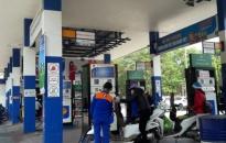 Ra mắt dòng nhiên liệu cao cấp dầu Diezel tiêu chuẩn Châu Âu
