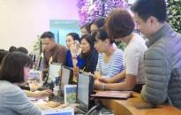 """Tour du lịch sang Trung Quốc: """"Nóng"""" cùng U23 Việt Nam"""