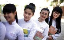 Hải Phòng đứng đầu toàn quốc về giải Nhất học sinh giỏi quốc gia