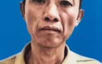 Công an quận Hồng Bàng: Triệt xóa ổ nhóm mua bán trái phép chất ma túy