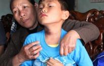 7 giờ nghẹt thở giải cứu 2 nạn nhân thoát khỏi lưỡi dao của kẻ 'ngáo đá'