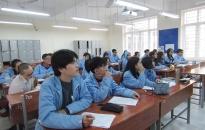Cần biết về kỳ thi THPT quốc gia năm 2018