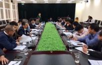 Sau 20-3, quận Hồng Bàng sẽ có văn bản trả lời chính thức đơn kiến nghị của hộ ông Phạm Hồng Bàng