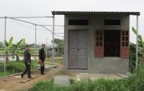 """Vi phạm trật tự tại quận Dương Kinh: Hiệu quả từ việc """"mạnh tay"""" trong xử lý"""
