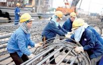 Giải quyết việc làm cho 13.600 lượt lao động trong quý I