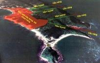 Lấy ý kiến về Quy hoạch bến cảng đa năng đảo Cái Chiên
