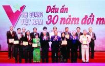 Đại tá Lê Hồng Thắng - Trưởng Phòng Cảnh sát hình sự CATP - Anh hùng lực lượng vũ trang nhân dân: Tấm gương sáng vì bình yên cuộc sống