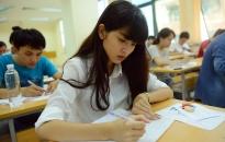 Những điểm mới Kỳ thi tuyển sinh vào lớp 10 THPT năm học 2018-2019
