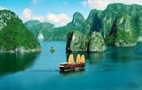 Kết nối du lịch Hải Phòng - Quảng Ninh: Hướng phát triển du lịch vùng hiệu quả