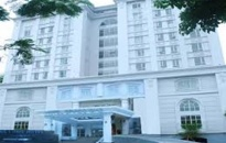Sở Du lịch Hải Phòng: Thẩm định lại 4 khách sạn