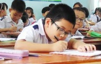Cấm dạy chữ trẻ mầm non - nhiều cha mẹ đồng tình