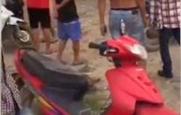 Hai trẻ tử vong thương tâm do đuối nước