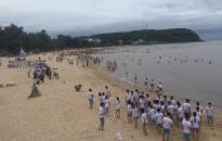 Quận Đồ Sơn: Làm tốt công tác quản lý về du lịch