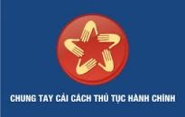 Phòng Pháp chế- CATP: Đẩy mạnh công tác tham mưu, hướng dẫn nhiệm vụ cải cách hành chính